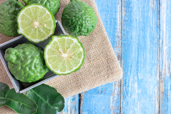 What Is Bergamot Oil? A Guide to its Health Benefits