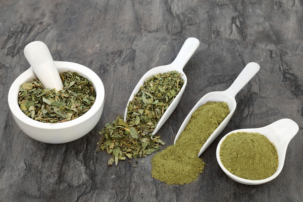 Moringa Tea: Is It Better than Coffee?