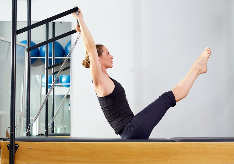 What Beginners Should Know About Pilates